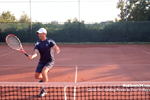 quick fix power volley small