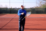five singles tennis strategies