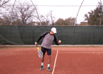 tennis_serve_lesson_technique