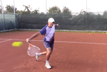 slice_backhand_progression_wt24_small