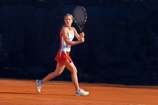 singles tennis tips